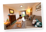 North Yorkshire wild life cottages
